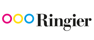 Shop: emag_ringier